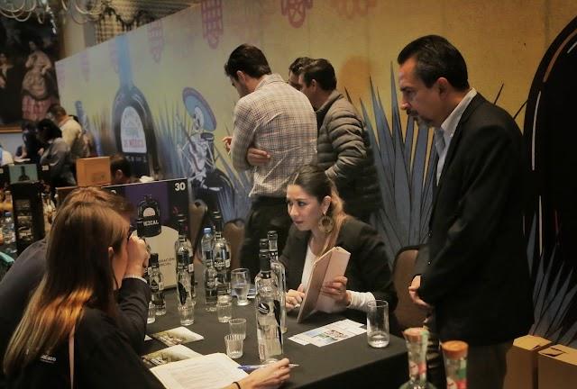 Impulsa Jalisco el mercado de bebidas nacionales