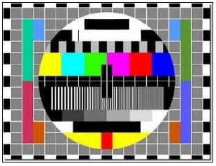 Firenze Marathon in TV