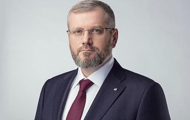 З'явилися деталі справ проти Вілкула і Колєснікова