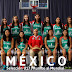 Mundial U17 Femenino : Resultados, Grupos y MVPs