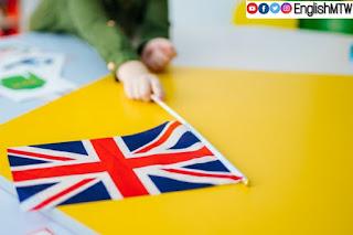 تعلم اللغة الانجليزية لم تعُد رفاهية أو من الخيارات المتروكة لحرية الفرد، بل أصبحت من الضروريات الأساسية التي بحاجة إليها في عصرنا الحالي
