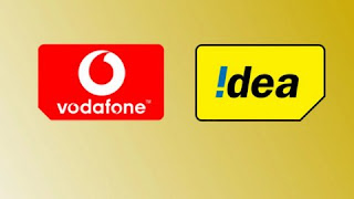 Vodafone Idea announces Prepaid Tariff Plan effect from 3rd December