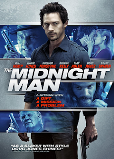 The Midnight Man Com Legenda Português