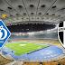 Матч «Динамо» - «Олександрія»: квитки вже у продажу