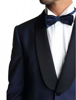 Caramelo, elegancia, Fall 2015, Made in Spain, moda española, moda masculina, otoño invierno, sartorial, Suits and Shirts,