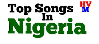 top-10-hottest-nigerian-songs-month