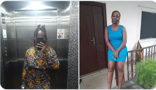 """Someone should marry me it's urgent, I'll explain during honeymoon"" – Lady begs, See Replies"
