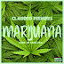 Cláudio Mendes - Marijuana (Prod. by Era Beatz) 2018 | Download