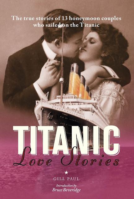 10 Best Love Story Books 2020