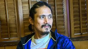 Robin Padilla Nagalit Matapos Makipagsagutan Si Paul Salas Kay Daniel Padilla!
