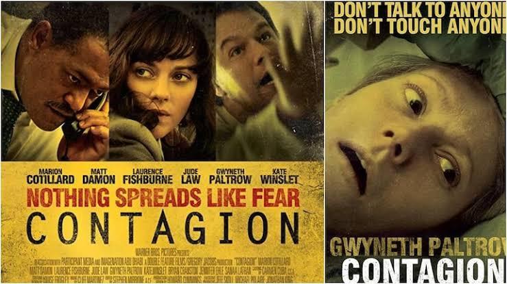 Contagion 2011 movie download
