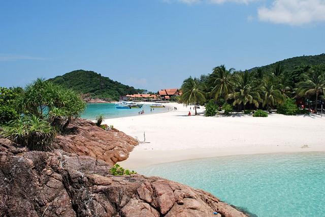 Pantai Kasih