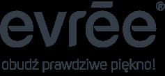Znalezione obrazy dla zapytania evree logo