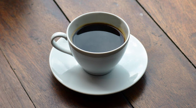 What Is An Americano Coffee?