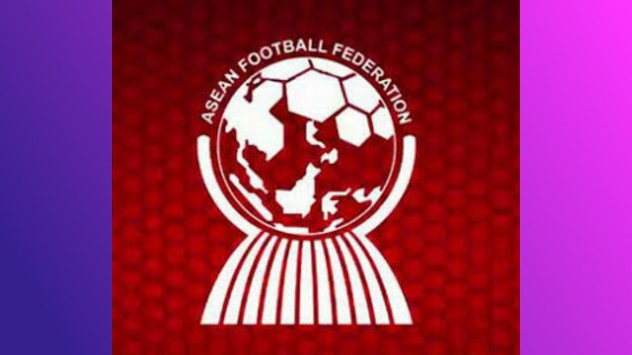 Bisskey SCTV Gak Ada Ini Cara Nonton Piala AFF U18