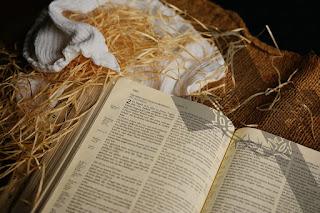 Não desista de cumprir essa Missão Mateus 13: 1-9