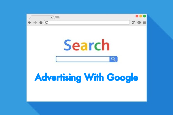 The Different Ways to Advertise on Google