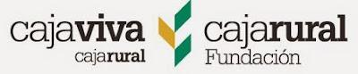 Fundación Caja Viva - Caja Rural