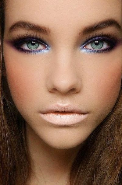 how-to-choose-a-nude-lip