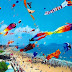 Vung Tau Beach City Welcomed 1.54 million Tourists in the first six months of the year 2013