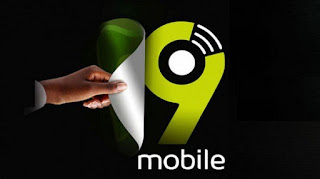 How to Activate 9mobile 1GB for N200 and 3GB for N1000 Data Bundles