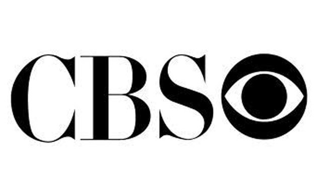CBS Takes On New Daytime Talk Show by Drew Barrymore