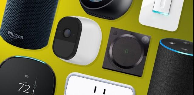 Best Alexa compatible switches