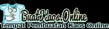 BuatKaos.Online Pesan Kaos Sablon Custom Desain Cepat