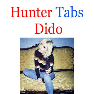 dido tour,dido albums,dido brother,what happened to dido,dido net worth,dido 2019,dido still on my mind,dido son,HunterTabs Dido - How To Play HunterOn Guitar Tabs & Sheet Online.Simon Kirke Boz Burrell Paul Rodgers Mick Ralphs.HunterEASY Guitar Tabs Chords.Hunter Tabs Dido - How To Play Hunter Dido Songs On Guitar Tabs & Sheet Online.Dido - Hunter EASY Guitar Tabs Chords.Hunter Tabs Dido - How To Play Hunter Dido Songs On Guitar Tabs & Sheet Online.Hunter EASY Guitar Tabs Chords.Hunter Tabs Dido - How To Play Hunter Dido Songs On Guitar Tabs & Sheet Online; Hunter Tabs Dido - Hunter EASY Guitar Tabs Chords; Hunter Tabs Dido - How To Play Hunter On Guitar Tabs & Sheet Online (rollo armstrong); Hunter Tabs Dido EASY Guitar Tabs Chords Hunter Tabs Dido - How To Play Hunter On Guitar Tabs & Sheet Online; Hunter Tabs Dido rollo armstrongEasy Chords Guitar Tabs & Sheet Online; Hunter TabsHunter Dido. How To Play Hunter TabsHunter On Guitar Tabs & Sheet Online; Hunter TabsHunter DidoLady Jane Tabs Chords Guitar Tabs & Sheet OnlineHunter TabsHunter Dido. How To Play Hunter TabsHunter On Guitar Tabs & Sheet Online; Hunter TabsHunter Dido Lady Jane Tabs Chords Guitar Tabs & Sheet Online.Didosongs; Didomembers; Didoalbums; rolling stones logo; rolling stones youtube; Didotour; rolling stones wiki; rolling stones youtube playlist; Didosongs; Didoalbums; Didomembers; Didoyoutube; Didosinger; Didotour 2019; Didowiki; Didotour; steven tyler; Didodream on; Didojoe perry; Didoalbums; Didomembers; brad whitford; Didosteven tyler; ray tabano; Didolyrics; Didobest songs; Hunter TabsHunter Dido- How To PlayHunter DidoOn Guitar Tabs & Sheet Online; Hunter TabsHunter Dido-Hunter Chords Guitar Tabs & Sheet Online.Hunter TabsHunter Dido- How To PlayHunter On Guitar Tabs & Sheet Online; Hunter TabsHunter Dido-Hunter Chords Guitar Tabs & Sheet Online; Hunter TabsHunter Dido. How To PlayHunter On Guitar Tabs & Sheet Online; Hunter TabsHunter Dido-Hunter Easy Chords Guitar Tabs & Sheet Online; Hunter TabsHunter Acoustic; Dido- How To PlayHunter DidoAcoustic Songs On Guitar Tabs & Sheet Online; Hunter TabsHunter Dido-Hunter Guitar Chords Free Tabs & Sheet Online; Lady Janeguitar tabs; Dido; Hunter guitar chords; Dido; guitar notes; Hunter Didoguitar pro tabs; Hunter guitar tablature; Hunter guitar chords songs; Hunter Didobasic guitar chords; tablature; easyHunter Dido; guitar tabs; easy guitar songs; Hunter Didoguitar sheet music; guitar songs; bass tabs; acoustic guitar chords; guitar chart; cords of guitar; tab music; guitar chords and tabs; guitar tuner; guitar sheet; guitar tabs songs; guitar song; electric guitar chords; guitarHunter Dido; chord charts; tabs and chordsHunter Dido; a chord guitar; easy guitar chords; guitar basics; simple guitar chords; gitara chords; Hunter Dido; electric guitar tabs; Hunter Dido; guitar tab music; country guitar tabs; Hunter Dido; guitar riffs; guitar tab universe; Hunter Dido; guitar keys; Hunter Dido; printable guitar chords; guitar table; esteban guitar; Hunter Dido; all guitar chords; guitar notes for songs; Hunter Dido; guitar chords online; music tablature; Hunter Dido; acoustic guitar; all chords; guitar fingers; Hunter Didoguitar chords tabs; Hunter Dido; guitar tapping; Hunter Dido; guitar chords chart; guitar tabs online; Hunter Didoguitar chord progressions; Hunter Didobass guitar tabs; Hunter Didoguitar chord diagram; guitar software; Hunter Didobass guitar; guitar body; guild guitars; Hunter Didoguitar music chords; guitarHunter Didochord sheet; easyHunter Didoguitar; guitar notes for beginners; gitar chord; major chords guitar; Hunter Didotab sheet music guitar; guitar neck; song tabs; Hunter Didotablature music for guitar; guitar pics; guitar chord player; guitar tab sites; guitar score; guitarHunter Didotab books; guitar practice; slide guitar; aria guitars; Hunter Didotablature guitar songs; guitar tb; Hunter Didoacoustic guitar tabs; guitar tab sheet; Hunter Didopower chords guitar; guitar tablature sites; guitarHunter Didomusic theory; tab guitar pro; chord tab; guitar tan; Hunter Didoprintable guitar tabs; Hunter Didoultimate tabs; guitar notes and chords; guitar strings; easy guitar songs tabs; how to guitar chords; guitar sheet music chords; music tabs for acoustic guitar; guitar picking; ab guitar; list of guitar chords; guitar tablature sheet music; guitar picks; r guitar; tab; song chords and lyrics; main guitar chords; acousticHunter Didoguitar sheet music; lead guitar; freeHunter Didosheet music for guitar; easy guitar sheet music; guitar chords and lyrics; acoustic guitar notes; Hunter Didoacoustic guitar tablature; list of all guitar chords; guitar chords tablature; guitar tag; free guitar chords; guitar chords site; tablature songs; electric guitar notes; complete guitar chords; free guitar tabs; guitar chords of; cords on guitar; guitar tab websites; guitar reviews; buy guitar tabs; tab gitar; guitar center; christian guitar tabs; boss guitar; country guitar chord finder; guitar fretboard; guitar lyrics; guitar player magazine; chords and lyrics; best guitar tab site; Hunter Didosheet music to guitar tab; guitar techniques; bass guitar chords; all guitar chords chart; Hunter Didoguitar song sheets; Hunter Didoguitat tab; blues guitar licks; every guitar chord; gitara tab; guitar tab notes; allHunter Didoacoustic guitar chords; the guitar chords; Hunter Dido; guitar ch tabs; e tabs guitar; Hunter Didoguitar scales; classical guitar tabs; Hunter Didoguitar chords website; Hunter Didoprintable guitar songs; guitar tablature sheetsHunter Dido; how to playHunter Didoguitar; buy guitarHunter Didotabs online; guitar guide; Hunter Didoguitar video; blues guitar tabs; tab universe; guitar chords and songs; find guitar; chords; Hunter Didoguitar and chords; guitar pro; all guitar tabs; guitar chord tabs songs; tan guitar; official guitar tabs; Hunter Didoguitar chords table; lead guitar tabs; acords for guitar; free guitar chords and lyrics; shred guitar; guitar tub; guitar music books; taps guitar tab; Hunter Didotab sheet music; easy acoustic guitar tabs; Hunter Didoguitar chord guitar; guitarHunter Didotabs for beginners; guitar leads online; guitar tab a; guitarHunter Didochords for beginners; guitar licks; a guitar tab; how to tune a guitar; online guitar tuner; guitar y; esteban guitar lessons; guitar strumming; guitar playing; guitar pro 5; lyrics with chords; guitar chords no Lady Jane Lady Jane Didoall chords on guitar; guitar world; different guitar chords; tablisher guitar; cord and tabs; Hunter Didotablature chords; guitare tab; Hunter Didoguitar and tabs; free chords and lyrics; guitar history; list of all guitar chords and how to play them; all major chords guitar; all guitar keys; Hunter Didoguitar tips; taps guitar chords; Hunter Didoprintable guitar music; guitar partiture; guitar Intro; guitar tabber; ez guitar tabs; Hunter Didostandard guitar chords; guitar fingering chart; Hunter Didoguitar chords lyrics; guitar archive; rockabilly guitar lessons; you guitar chords; accurate guitar tabs; chord guitar full; Hunter Didoguitar chord generator; guitar forum; Hunter Didoguitar tab lesson; free tablet; ultimate guitar chords; lead guitar chords; i guitar chords; words and guitar chords; guitar Intro tabs; guitar chords chords; taps for guitar; print guitar tabs; Hunter Didoaccords for guitar; how to read guitar tabs; music to tab; chords; free guitar tablature; gitar tab; l chords; you and i guitar tabs; tell me guitar chords; songs to play on guitar; guitar pro chords; guitar player; Hunter Didoacoustic guitar songs tabs; Hunter Didotabs guitar tabs; how to playHunter Didoguitar chords; guitaretab; song lyrics with chords; tab to chord; e chord tab; best guitar tab website; Hunter Didoultimate guitar; guitarHunter Didochord search; guitar tab archive; Hunter Didotabs online; guitar tabs & chords; guitar ch; guitar tar; guitar method; how to play guitar tabs; tablet for; guitar chords download; easy guitarHunter Dido; chord tabs; picking guitar chords; Didoguitar tabs; guitar songs free; guitar chords guitar chords; on and on guitar chords; ab guitar chord; ukulele chords; beatles guitar tabs; this guitar chords; all electric guitar; chords; ukulele chords tabs; guitar songs with chords and lyrics; guitar chords tutorial; rhythm guitar tabs; ultimate guitar archive; free guitar tabs for beginners; guitare chords; guitar keys and chords; guitar chord strings; free acoustic guitar tabs; guitar songs and chords free; a chord guitar tab; guitar tab chart; song to tab; gtab; acdc guitar tab; best site for guitar chords; guitar notes free; learn guitar tabs; freeHunter Dido; tablature; guitar t; gitara ukulele chords; what guitar chord is this; how to find guitar chords; best place for guitar tabs; e guitar tab; for you guitar tabs; different chords on the guitar; guitar pro tabs free; freeHunter Dido; music tabs; green day guitar tabs; Hunter Didoacoustic guitar chords list; list of guitar chords for beginners; guitar tab search; guitar cover tabs; free guitar tablature sheet music; freeHunter Didochords and lyrics for guitar songs; blink 82 guitar tabs; jack johnson guitar tabs; what chord guitar; purchase guitar tabs online; tablisher guitar songs; guitar chords lesson; free music lyrics and chords; christmas guitar tabs; pop songs guitar tabs; Hunter Didotablature gitar; tabs free play; chords guitare; guitar tutorial; free guitar chords tabs sheet music and lyrics; guitar tabs tutorial; printable song lyrics and chords; for you guitar chords; free guitar tab music; ultimate guitar tabs and chords free download; song words and chords; guitar music and lyrics; free tab music for acoustic guitar; free printable song lyrics with guitar chords; a to z guitar tabs; chords tabs lyrics; beginner guitar songs tabs; acoustic guitar chords and lyrics; acoustic guitar songs chords and lyrics