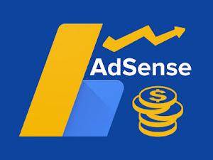 Why Use Google Adsense