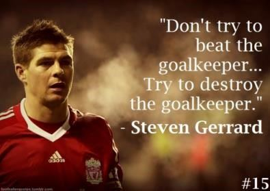 liverpool quotes funny