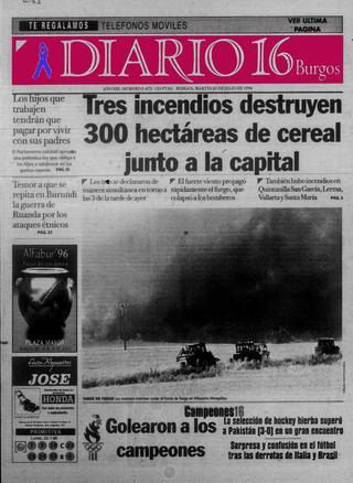 https://issuu.com/sanpedro/docs/diario16burgos2473
