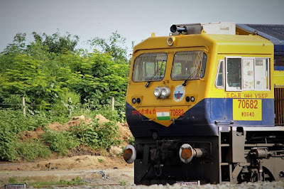 Agartala to Silchar Train || Silchar to Agartala Train