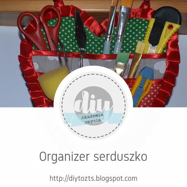 AKADEMIA SZYCIA - organizer
