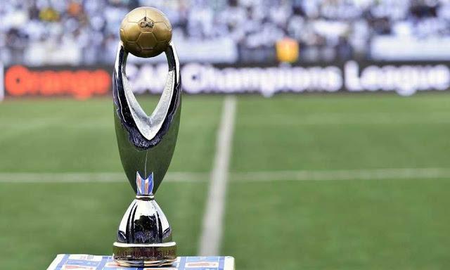 الاهلي ضد الوداد .. الزمالك ضد الرجاء .. تعرف على مواعيد مباريات نصف نهائي دوري أبطال إفريقيا والقنوات الناقلة