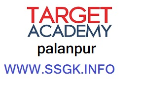 COMPUTER BASIC MCQ BY TARGET ACADEMY PALANPUR