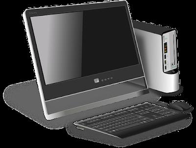 Personal Computer or Desktop