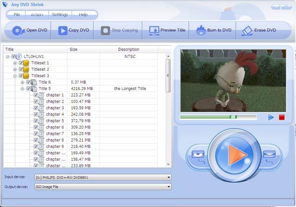 DVD%2BShrink%2Bprint