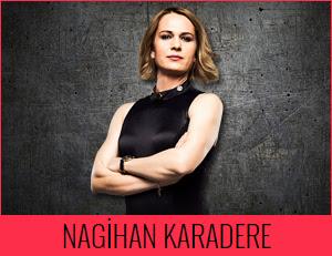 survivor nagihan karadere - Survivor 2016 [Yarışma]