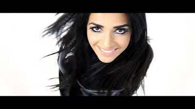 Nadia Ali - Rapture ( Avicii Remix )[ Official Music Video ]