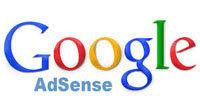 Produk google populer - Adsense
