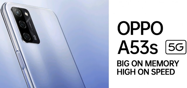 Oppo-a53s-5g-new-mobile
