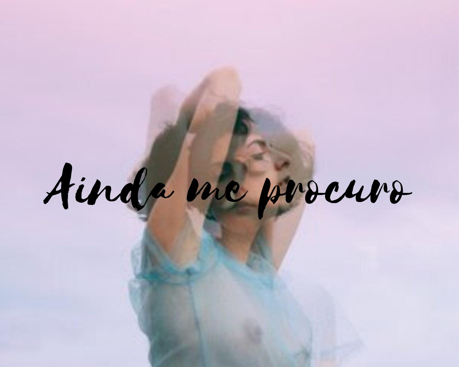Poesia Bárbara Amorim