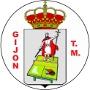 Gijón Tenis de Mesa