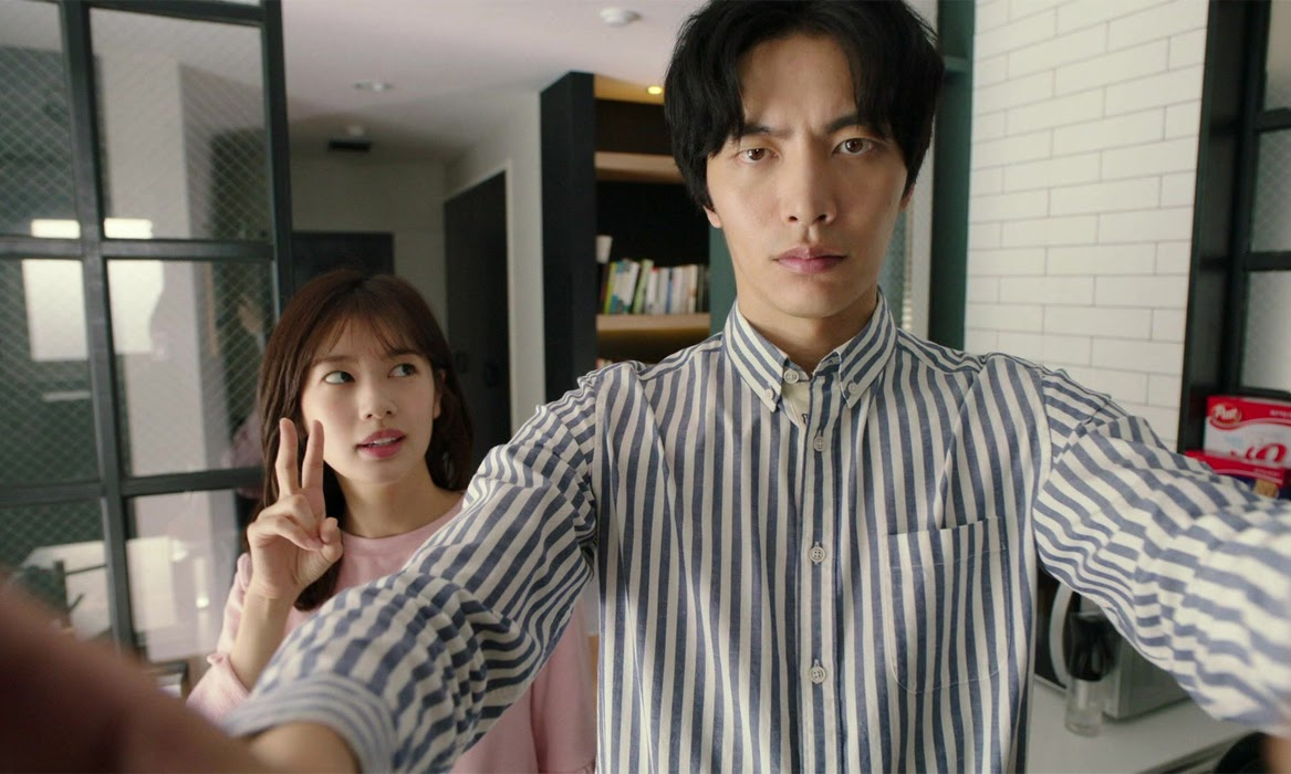 Review: Because This is My First Life - Drama Korea