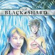 Victoria Simcox - The Black Shard (review and giveaway)