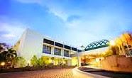 Info Pendaftaran Mahasiswa Baru ( unissula ) Universitas Islam Sultan Agung Semarang 2017-2018