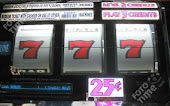 WMG Gaming Slot Finder