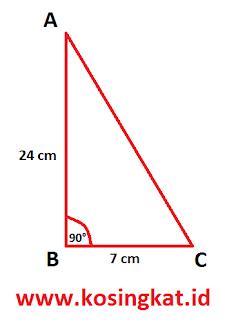 kunci jawaban matematika kelas 10 halaman 139, 140 uji kompetensi 4.2