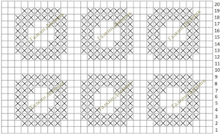 shema uzora (5)